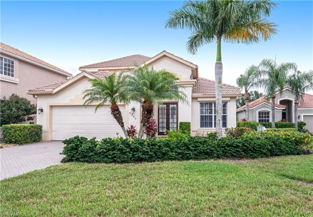 9940 Isola Way, Miromar Lakes, FL 33913