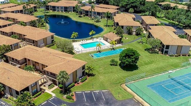 16881 Davis Rd 212, Fort Myers, FL 33908