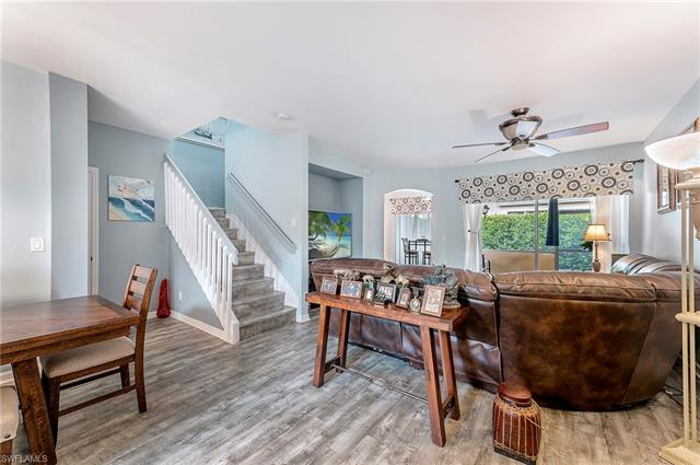 9672 Roundstone Cir, Fort Myers, FL 33967