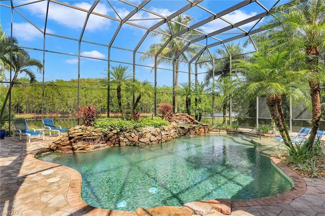 9381 Lakebend Preserve Ct, Estero, FL 34135