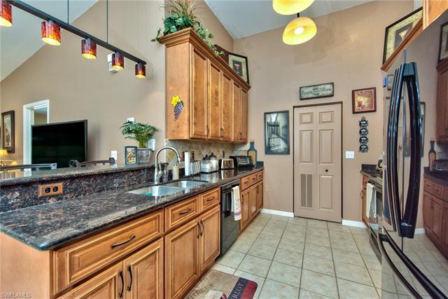 27083 Matheson Ave 202, Bonita Springs, FL 34135