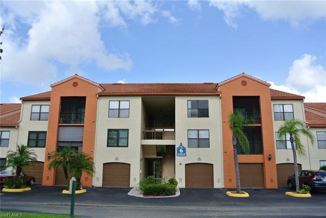 13525 Eagle Ridge Dr 614, Fort Myers, FL 33912