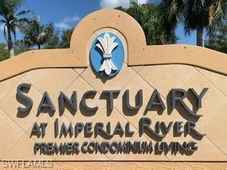 8735 River Homes Ln 6208, Bonita Springs, FL 34135