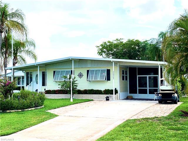26262 Duchess Ln, Bonita Springs, FL 34135