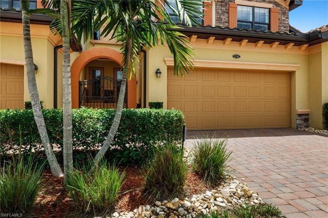 28031 Cookstown Ct 3703, Bonita Springs, FL 34135