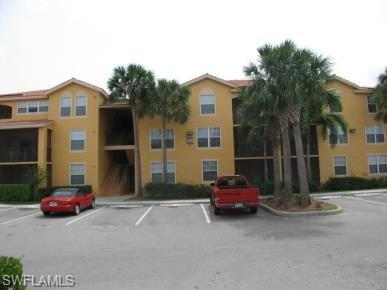 8735 River Homes Ln 6207, Bonita Springs, FL 34135