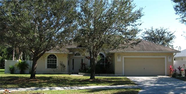 1466 Argyle Dr, Fort Myers, FL 33919