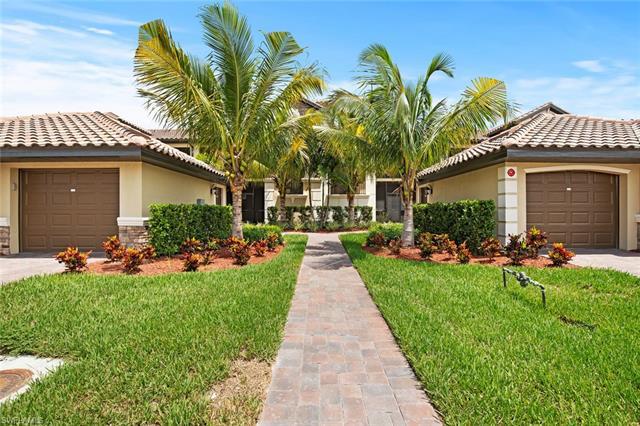 28002 Bridgetown Ct 5023, Bonita Springs, FL 34135