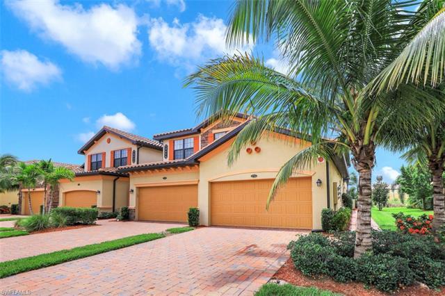 28050 Cookstown Ct 2704, Bonita Springs, FL 34135