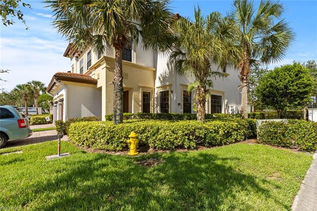 15740 Portofino Springs Blvd 108, Fort Myers, FL 33908