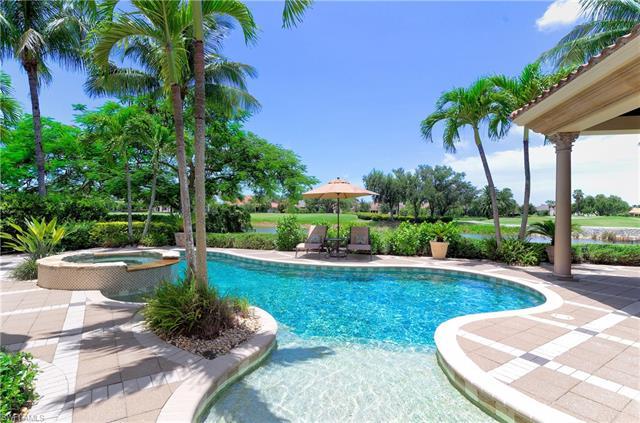 6271 Highcroft Dr, Naples, FL 34119
