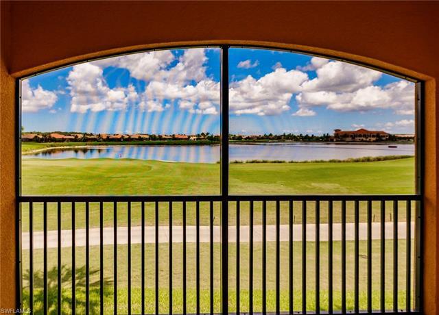 17991 Bonita National Blvd 826, Bonita Springs, FL 34135