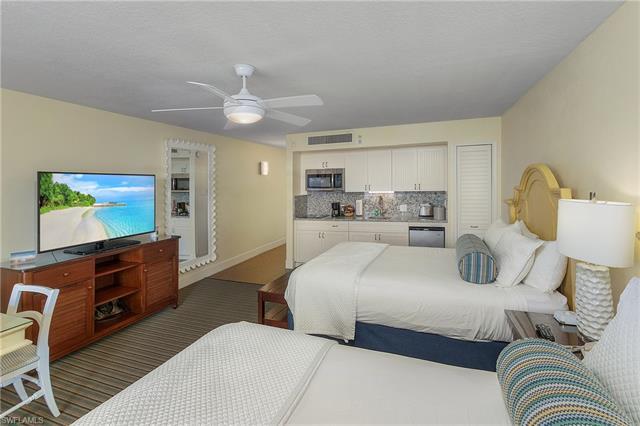 140 Estero Blvd 2103, Fort Myers Beach, FL 33931