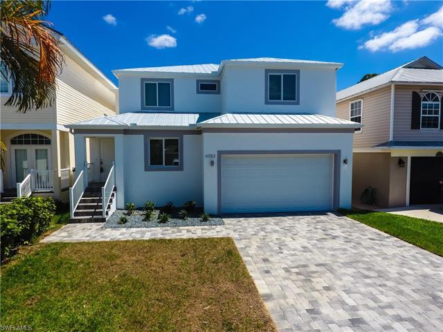6053 Montego Bay Loop, Fort Myers, FL 33908