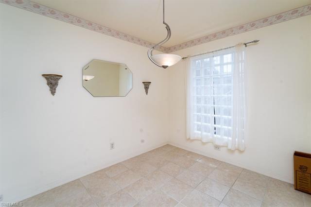 26686 Little John Ct 73, Bonita Springs, FL 34135