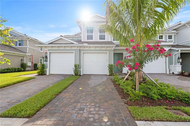 2318 Sawyers Hill Rd 105, Naples, FL 34120