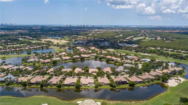 10152 Orchid Ridge Ln, Estero, FL 34135