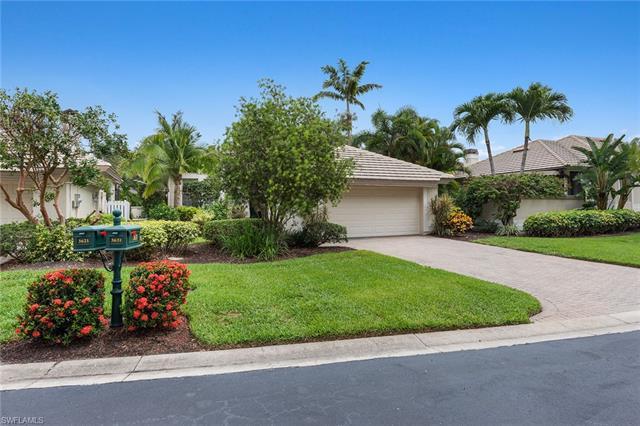 3631 Sawgrass Ct, Bonita Springs, FL 34134