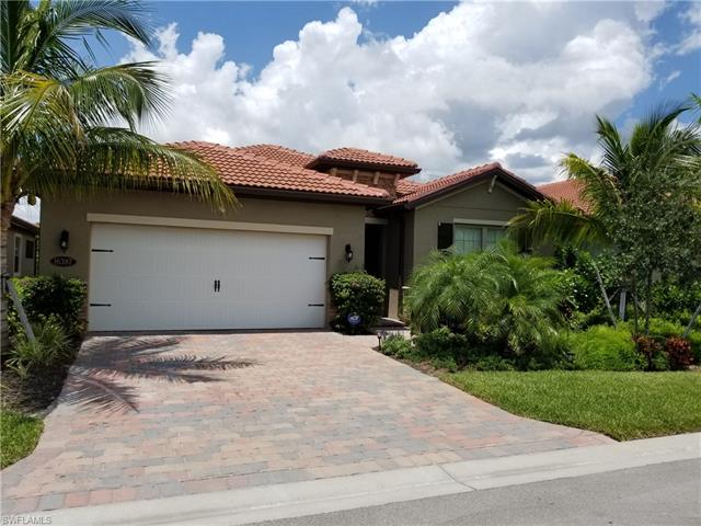 16387 Barclay Ct, Naples, FL 34110