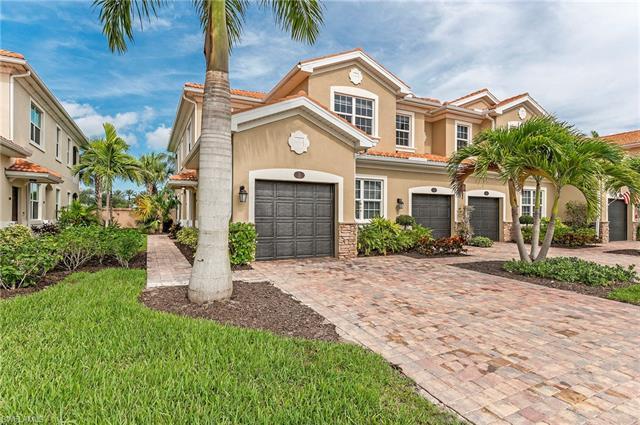 28004 Sosta Ln 3, Bonita Springs, FL 34135