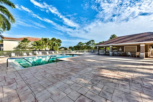 9251 Spring Run Blvd 2301, Estero, FL 34135