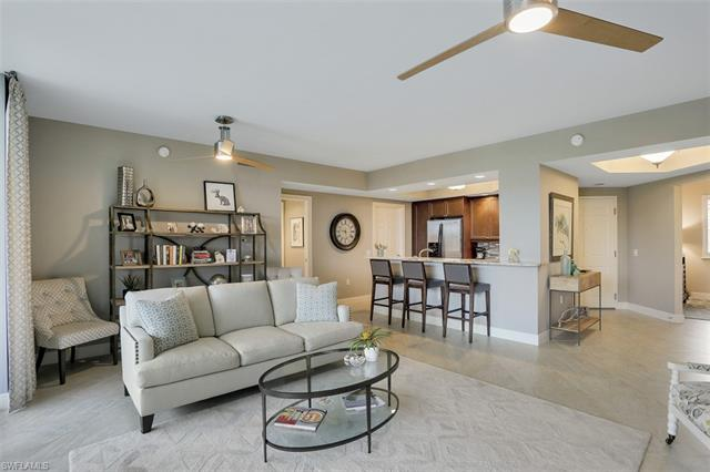 23540 Via Veneto Blvd 203, Bonita Springs, FL 34134