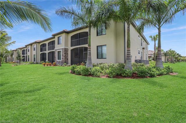 28002 Bridgetown Ct 5024, Bonita Springs, FL 34135