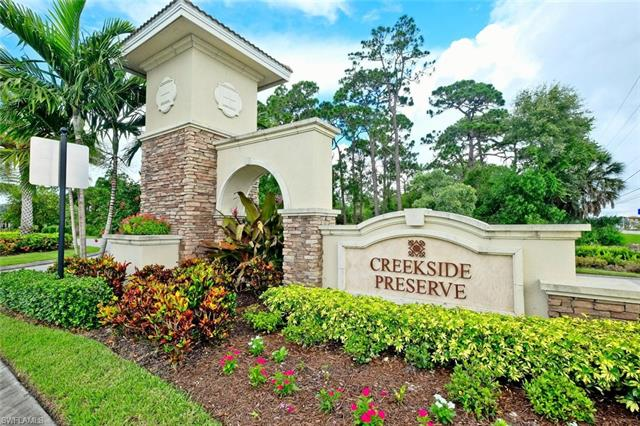 18239 Creekside Preserve Loop 202, Fort Myers, FL 33908