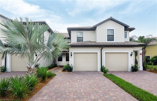 5701 Mayflower Way 1307, Ave Maria, FL 34142