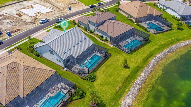 14375 Pine Hollow Dr, Estero, FL 33928
