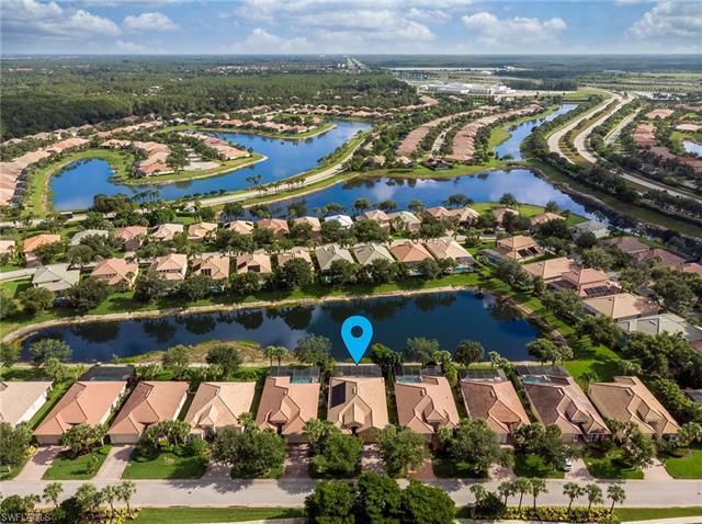 10316 Flat Stone Loop, Bonita Springs, FL 34135