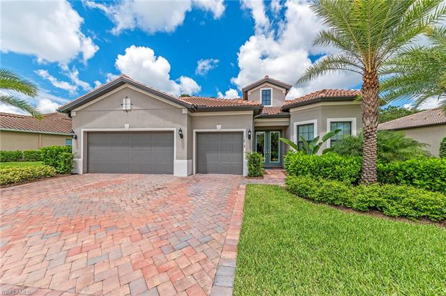 12818 Chadsford Cir, Fort Myers, FL 33913