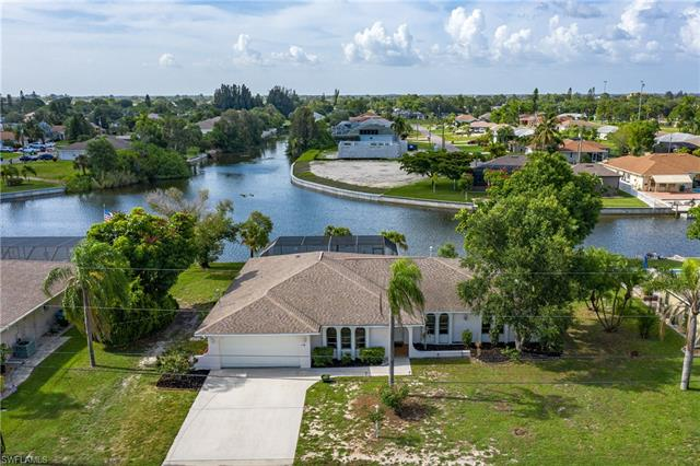 1331 2nd St, Cape Coral, FL 33909