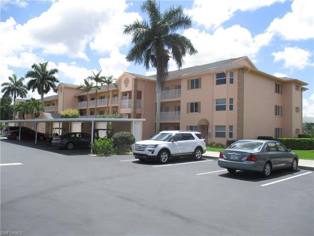 20111 Ian Ct 208, Estero, FL 33928