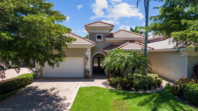 22171 Natures Cove Ct, Estero, FL 33928