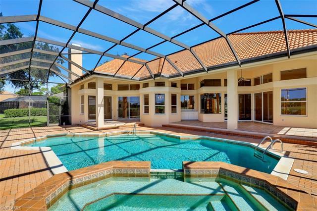 25100 Pennyroyal Dr, Bonita Springs, FL 34134