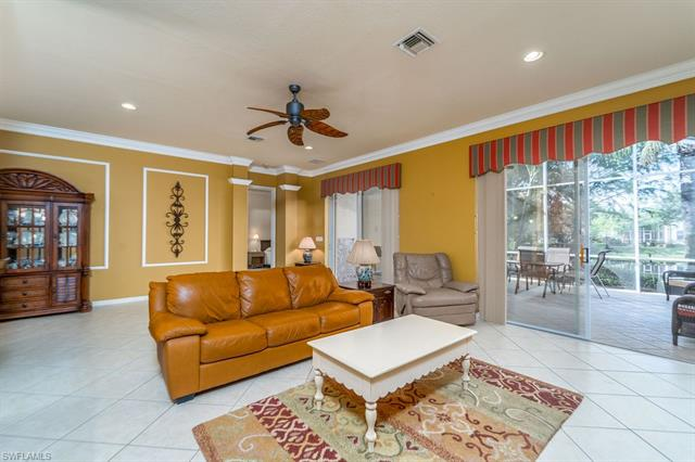 20060 Castlemaine Ave, Estero, FL 33928
