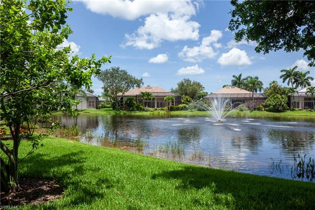 23933 Sanctuary Lakes Ct, Bonita Springs, FL 34134