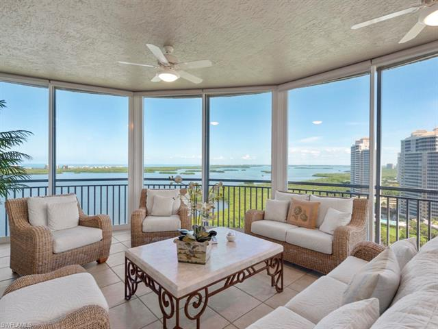 4731 Bonita Bay Blvd 1804, Bonita Springs, FL 34134