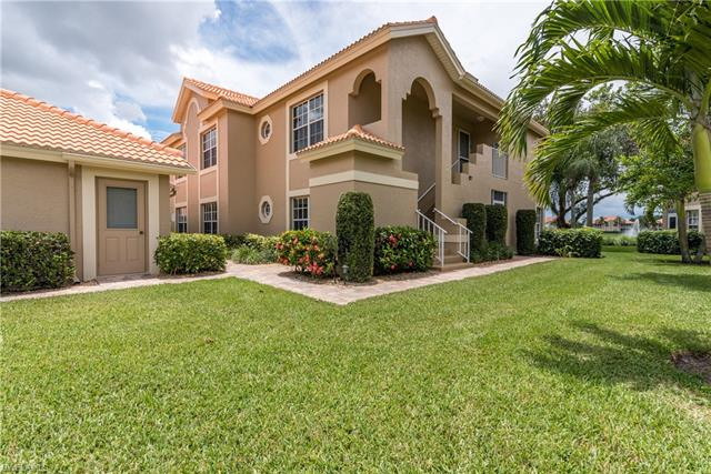 28012 Cavendish Ct 5002, Bonita Springs, FL 34135