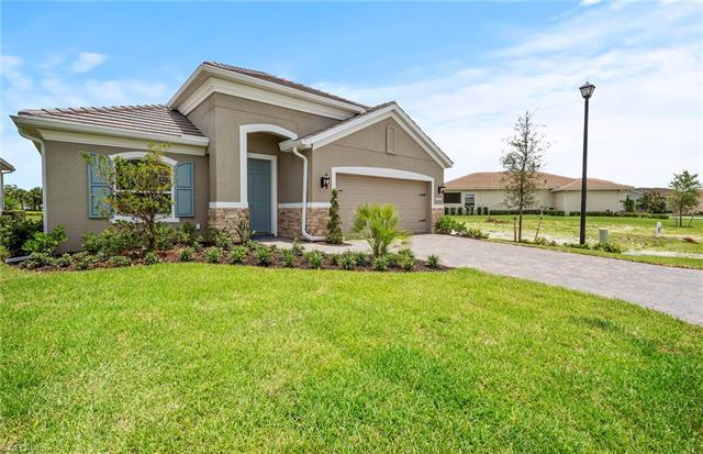 2960 Willow Ridge Ct, Fort Myers, FL 33905