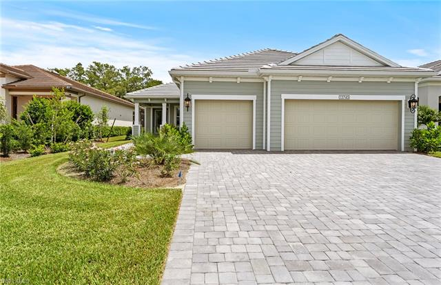 13745 Woodhaven Cir, Fort Myers, FL 33905
