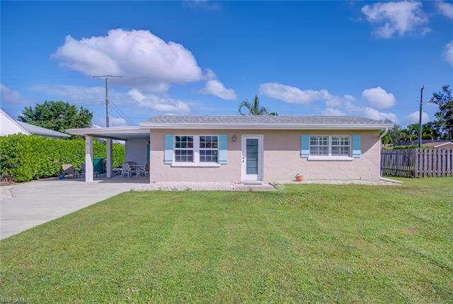 79 2nd St, Bonita Springs, FL 34134