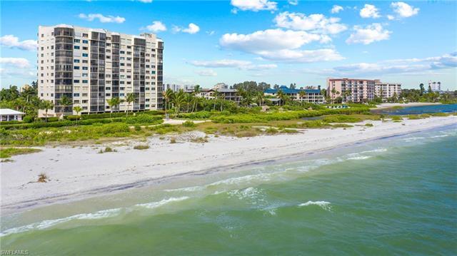 7500 Estero Blvd 202, Fort Myers Beach, FL 33931