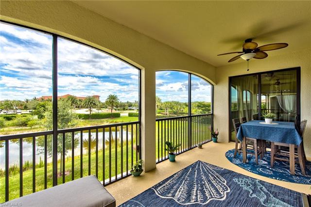 17251 Cherrywood Ct 8902, Bonita Springs, FL 34135