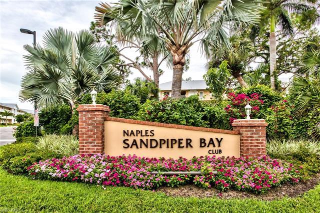3041 Sandpiper Bay Cir H302, Naples, FL 34112 preferred image