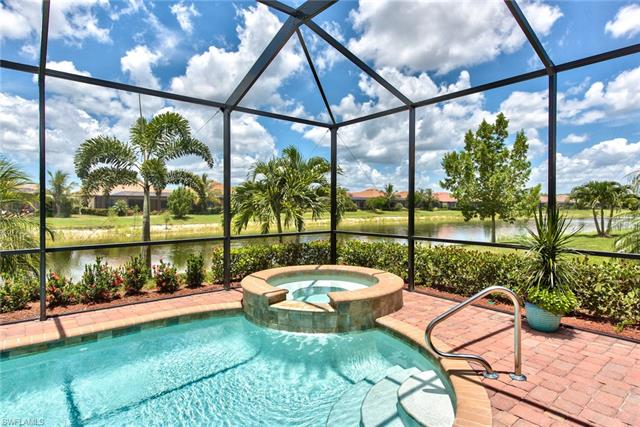 28108 Edenderry Ct, Bonita Springs, FL 34135