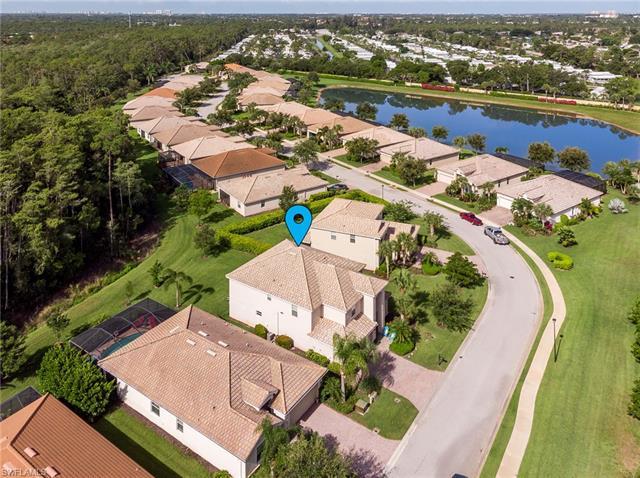 10514 Yorkstone Dr, Bonita Springs, FL 34135