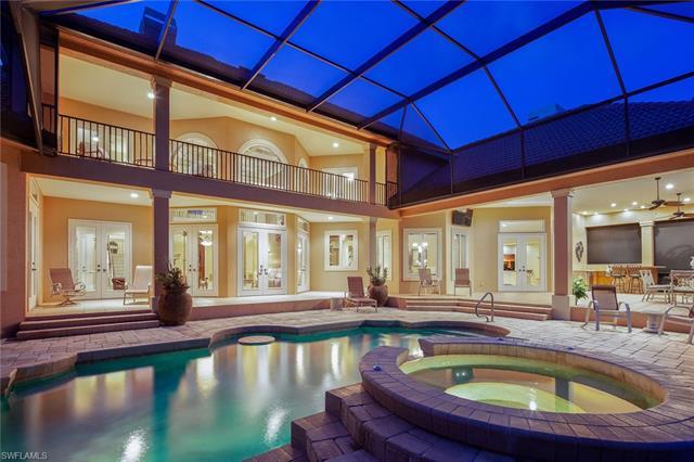 3621 Bay Creek Dr, Bonita Springs, FL 34134