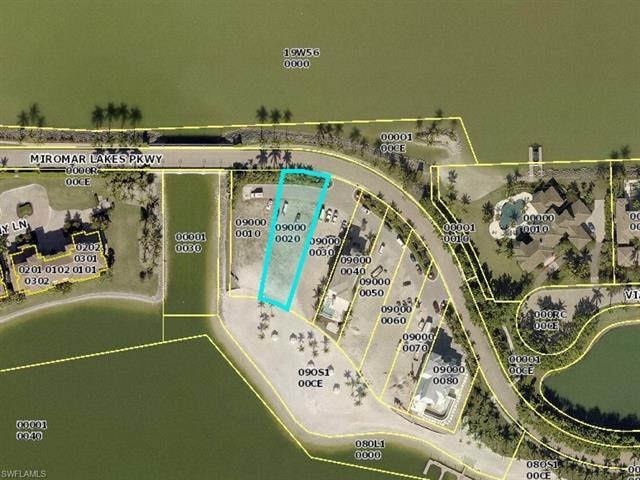 17843 Miromar Lakes Pky, Miromar Lakes, FL 33913